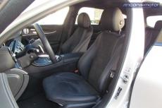 3-08-interior-mercedes-benz-E-300-de-prueba-2020