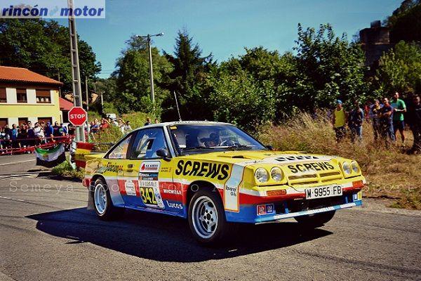 039-c-arroyo-rallye-legend-20016