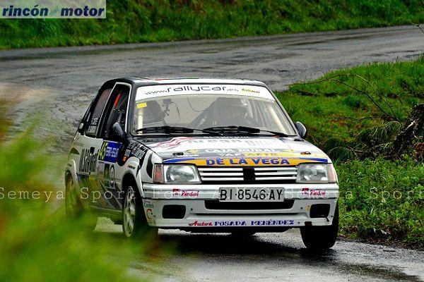 045-trofeo-autocolon-rallye-tineo-2016