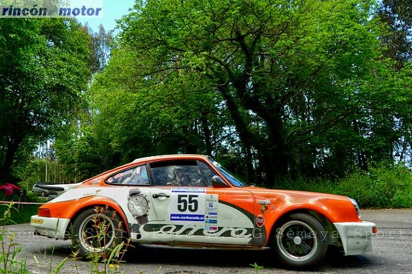 051-porsche-911-rallye-de-asturias-historico-2016