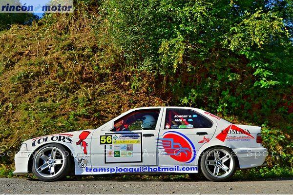 059-joaqui-v-rallysprint-carballin-2016