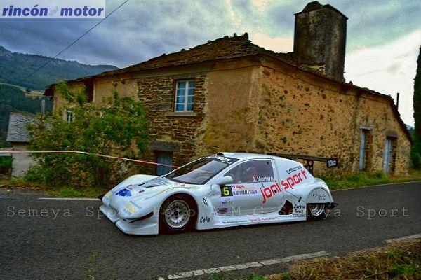 06-j-mortera-speed-car-2016
