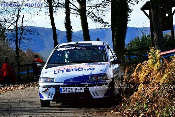 061-rallye-cangas-de-narcea-2016