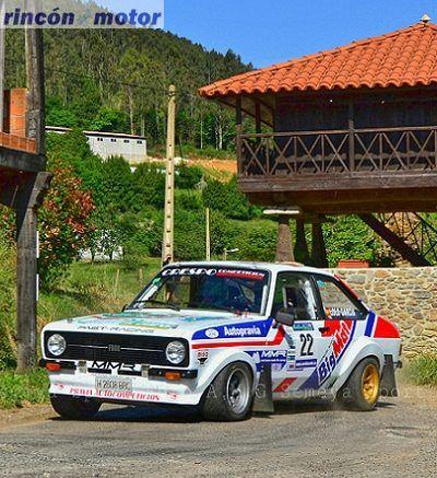 067-lolo-gvarcia-rallye-asturias-hist-2016-400x437
