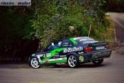 012-jairo-surez-rallysprint-el-viso-2016