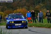019-bmw-m3-rallye-la-felguera-2016