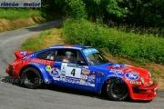 033-porsche-911-rallye-de-asturias-historico-2016