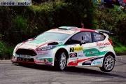 041-miguel-fuster-rallye-llanes-20016