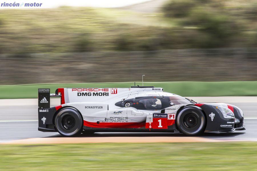 Porsche_919_Hybrid-2017_set_0304-01