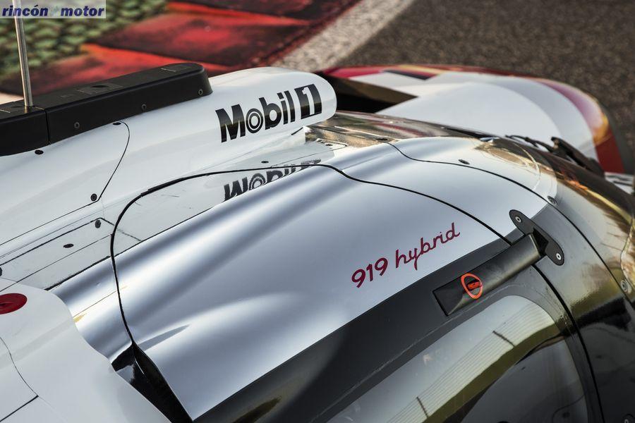 Porsche_919_Hybrid-2017_set_0304-05