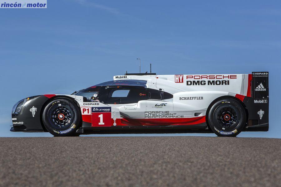 Porsche_919_Hybrid-2017_set_0304-10