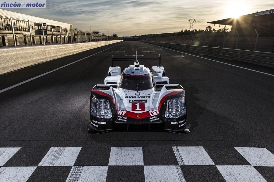 Porsche_919_Hybrid-2017_set_0304-12