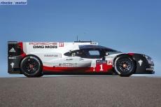 Porsche_919_Hybrid-2017_set_0304-09