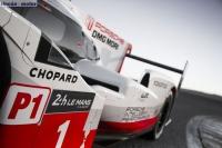 Porsche_919_Hybrid-2017_set_0304-02