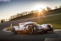 Porsche_919_Hybrid-2017_set_0304-03