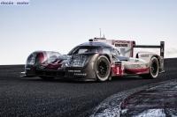 Porsche_919_Hybrid-2017_set_0304-04