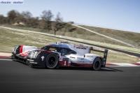 Porsche_919_Hybrid-2017_set_0304-06