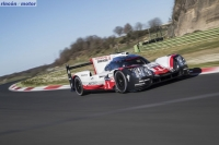 Porsche_919_Hybrid-2017_set_0304-07