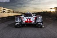 Porsche_919_Hybrid-2017_set_0304-13