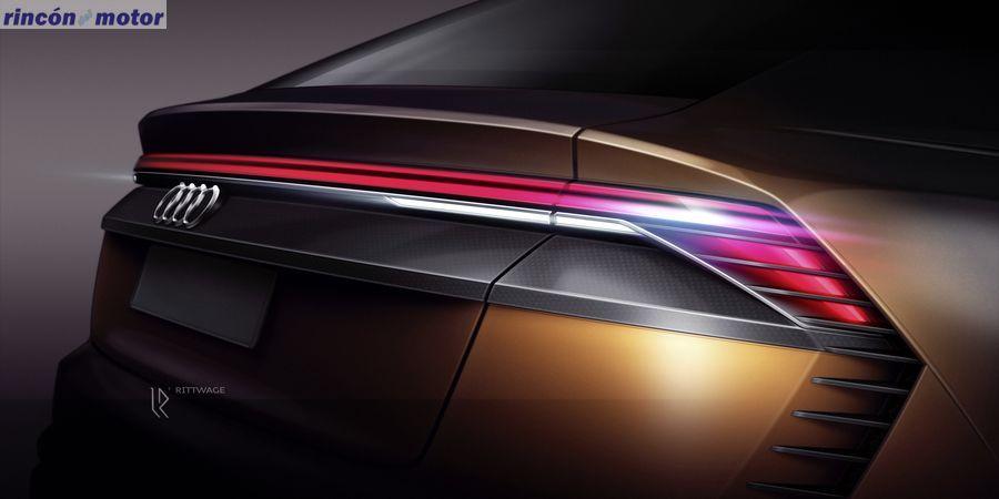 Audi_Q8_Sport_Concept_2017-03