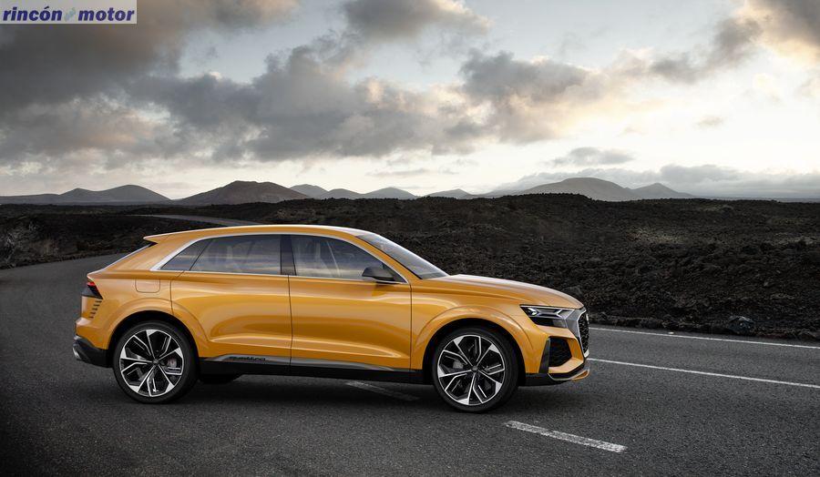 Audi_Q8_Sport_Concept_2017-17