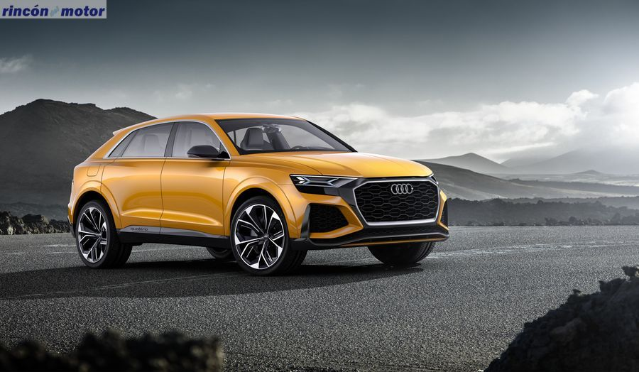 Audi_Q8_Sport_Concept_2017-18