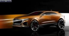 Audi_Q8_Sport_Concept_2017-01