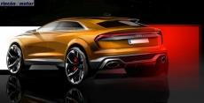 Audi_Q8_Sport_Concept_2017-02