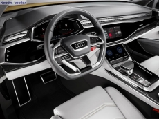 Audi_Q8_Sport_Concept_2017-07