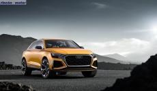Audi_Q8_Sport_Concept_2017-13