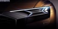 Audi_Q8_Sport_Concept_2017-04