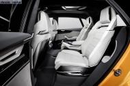 Audi_Q8_Sport_Concept_2017-08