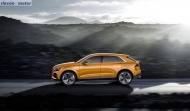 Audi_Q8_Sport_Concept_2017-10