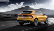 Audi_Q8_Sport_Concept_2017-11