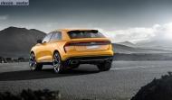 Audi_Q8_Sport_Concept_2017-12