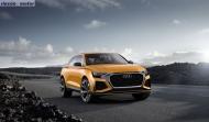 Audi_Q8_Sport_Concept_2017-14
