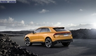 Audi_Q8_Sport_Concept_2017-15