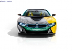BMW-i3-i8-Italia-Custom-2017-set-0805-01