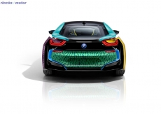 BMW-i3-i8-Italia-Custom-2017-set-0805-02