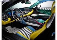 BMW-i3-i8-Italia-Custom-2017-set-0805-07