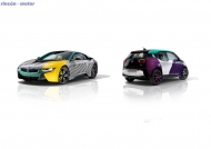 BMW-i3-i8-Italia-Custom-2017-set-0805-18