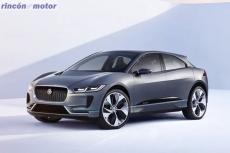 jaguar-i-pace-exterior-2016-11