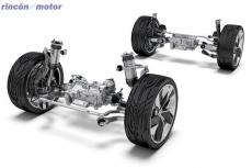 jaguar-i-pace-tecnologia2016-03