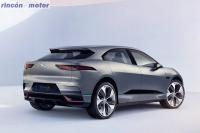 jaguar-i-pace-exterior-2016-10