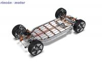 jaguar-i-pace-tecnologia2016-01