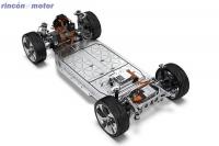 jaguar-i-pace-tecnologia2016-02