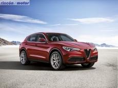 Alfa_Romeo_Stelvio_2017_set-2402-16