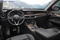 Alfa_Romeo_Stelvio_2017_set-2402-19