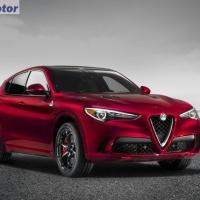 Alfa_Romeo_Stelvio_2017_set-2402-01