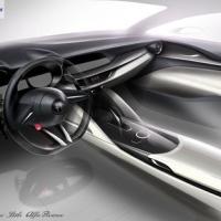 Alfa_Romeo_Stelvio_2017_set-2402-10
